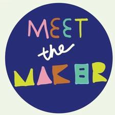 Seddon Makers Market logo