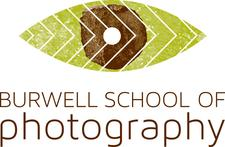 Burwell School of Photography logo