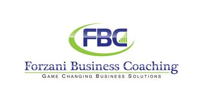 Business Decision Making - Just look at the Scoreboard