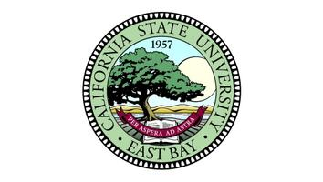 CSUEB Concord Open House