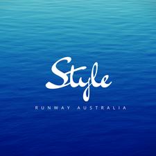 Style Events & Runway Australia  logo