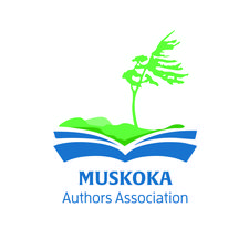 Muskoka Authors Association logo