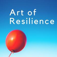 Art of Resilience logo