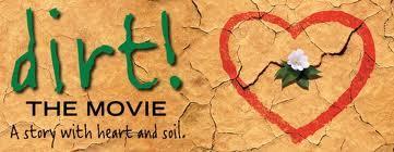Saturday Documentary Screening - Dirt! The Documentary