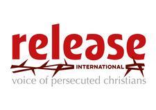 Release Women logo
