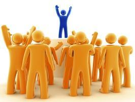 Advanced Supervisory Skills Certificate Course