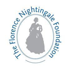 The Florence Nightingale Foundation logo