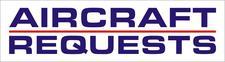 Aircraft Requests Ltd logo