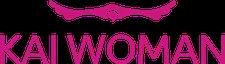 Kai Woman Cóndor Blanco logo