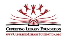 Cupertino Library Foundation logo