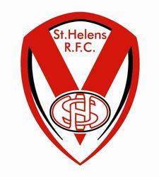 Gary Wilton logo