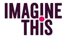 Imagine This! logo