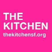 Kitchen Shabbat + Dinner with Peter Beinart (co-sponsored by NIF)