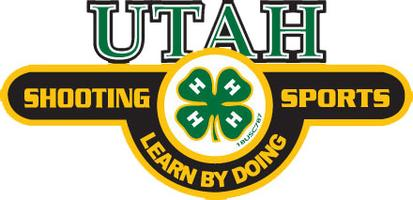 4-H Shooting Sports Adult Volunteer Training