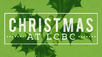 Christmas @ LCBC 2013