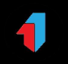 The Eleven  logo
