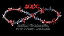 Association québécoise de la douleur chronique (AQDC) logo