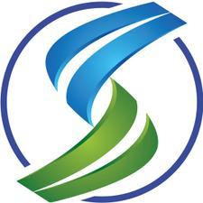 American Friends of Soroka Medical Center logo