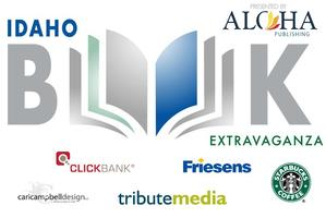 Idaho Top Author and Book Awards