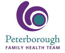 Peterborough Family Health Team logo