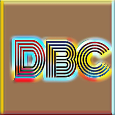 DBC Entertainment Events logo