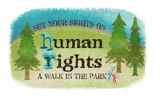 HUMAN RIGHTS WALK and FESTIVAL