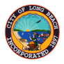 City of Long Beach Epidemiological Investigation Full-Scale...