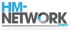 HM Network Ltd logo