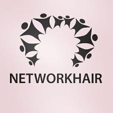 NETWORKHAIR logo