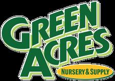 Image result for green acres logo