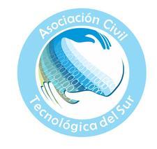Asociación Civil Tecnológica del Sur  logo