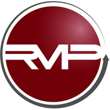 Die Strategieexperten - Recklies Management Project GmbH logo