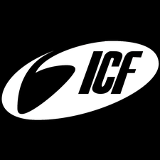 ICF Business Group logo