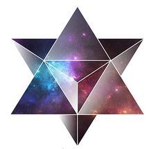 Esoteric Realms  logo