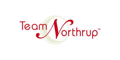 The Heart of Team Northrup ~ 6th Annual ADVANCE