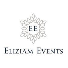www.eliziamevents.com logo