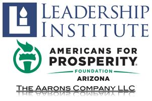 AFP Foundation AZ: Americans for Prosperity Foundation...