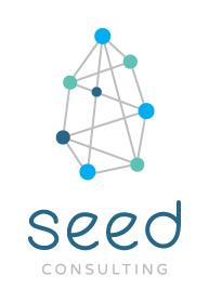 Seed Consulting logo