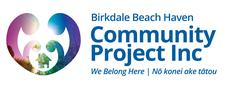 Birkdale Beach Haven Community Project Inc logo