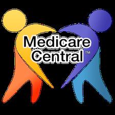 Medicare Central logo