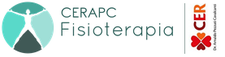 Fisioterapia CERAPC - GAT (Gerência de Apoio Técnico) logo
