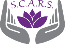 Second Chance At Renewing Self, Inc. (S.C.A.R.S)  logo