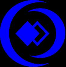 SILCoaching logo