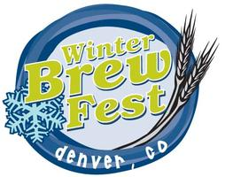 Volunteer for the 2014 Winter Brew Fest