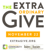 Extraordinary Give!