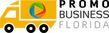 Promo Business Florida logo