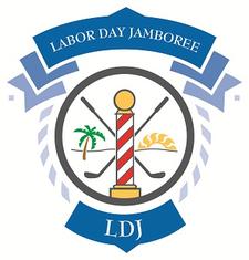 Byron Poore - Labor Day Jamboree Chairman logo