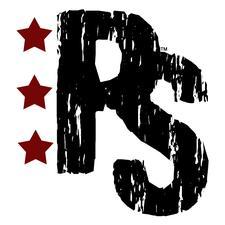 Penn Social DC logo