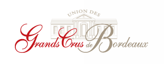 Union Des Grands Crus de Bordeaux 2011 Vintage Wine...