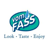 VOM FASS Holiday Scotch  Release Party